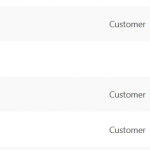 Email Order Status.png