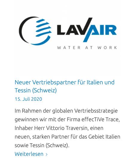 deutsche_news.png