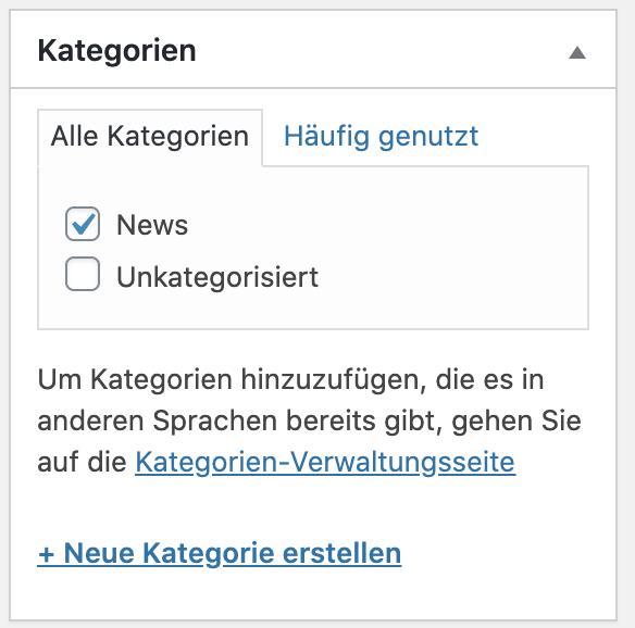 kategorie_zuordnung_deutsch.png
