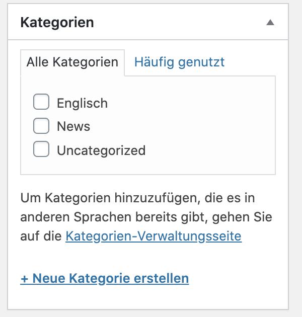 kategorie_zuordnung_englisch.png