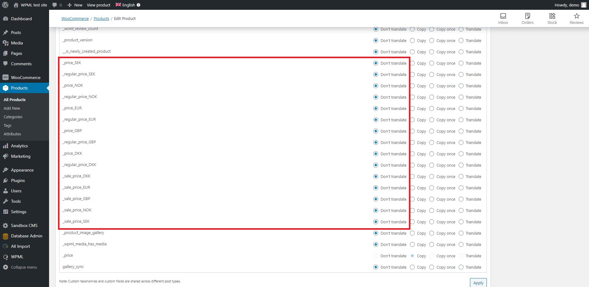 FireShot Capture 1022 - Edit product ‹ WPML test site — WordPress_ - funny-racoon-rtmolbvq.sandboxcms.com.png