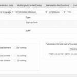wpml-mailchimp-sending-forms-for-translation.png
