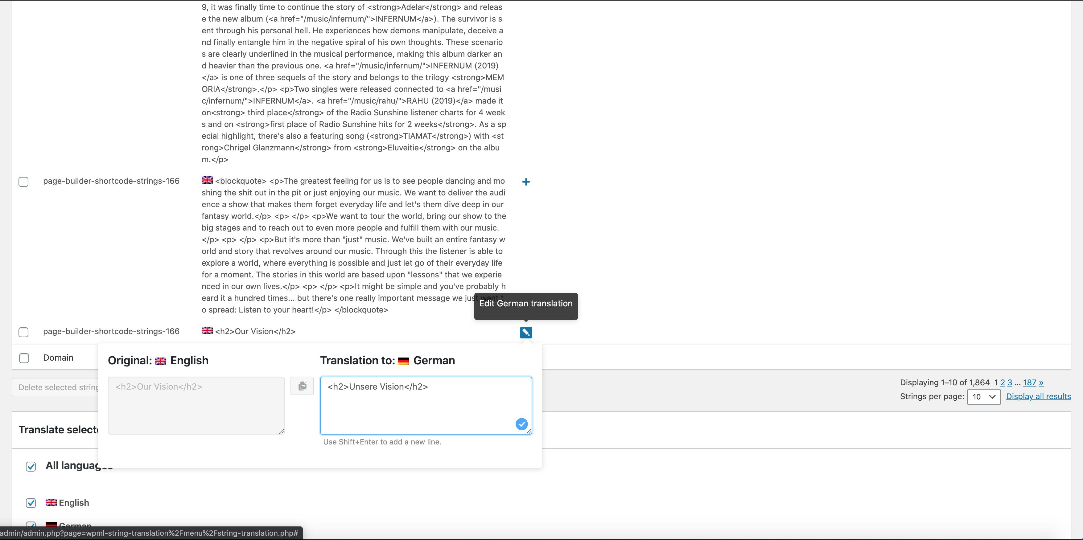 Bildschirmfoto 2020-09-12 um 12.44.34.png