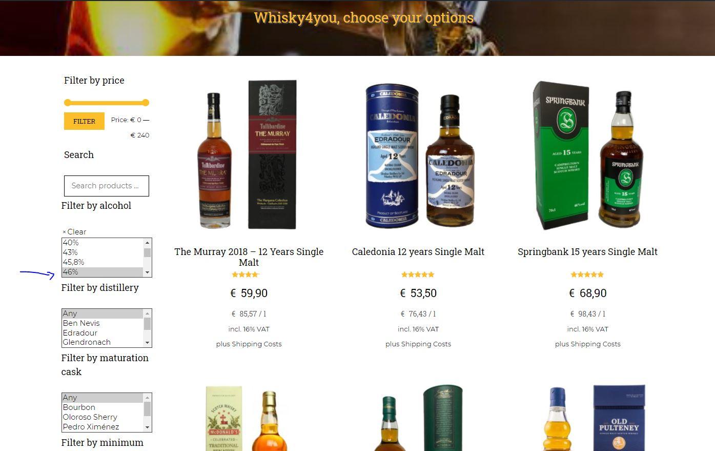 Produkte mit 46% Alkohol.JPG