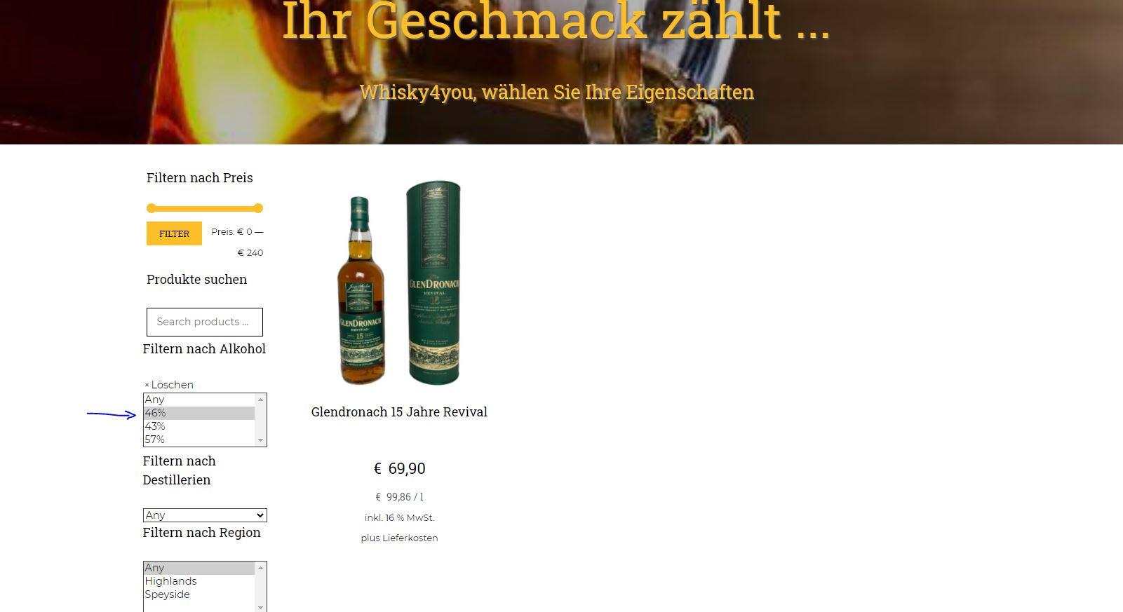 Produkte mit 46% Alkohol übersetzte Seite.JPG