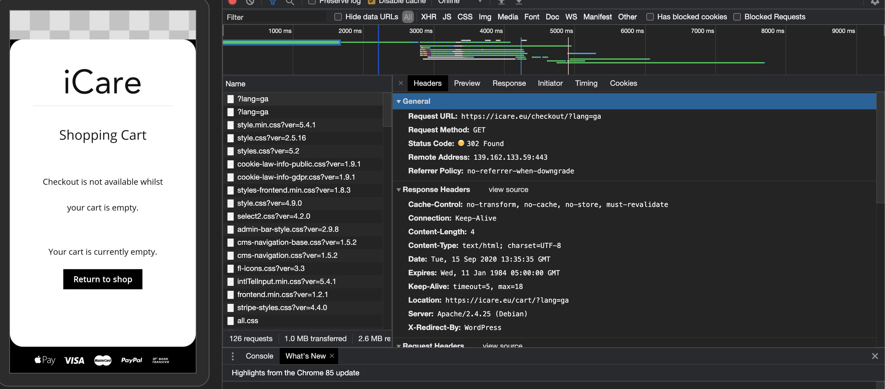 Screenshot 2020-09-15 at 4.35.51 PM.png
