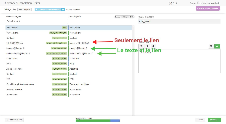 screenshot-e.ate.wpml.org-2020.09.18-14_16_03.png