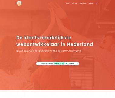 UpTop Creative Agency