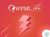 WPML 4.4.0