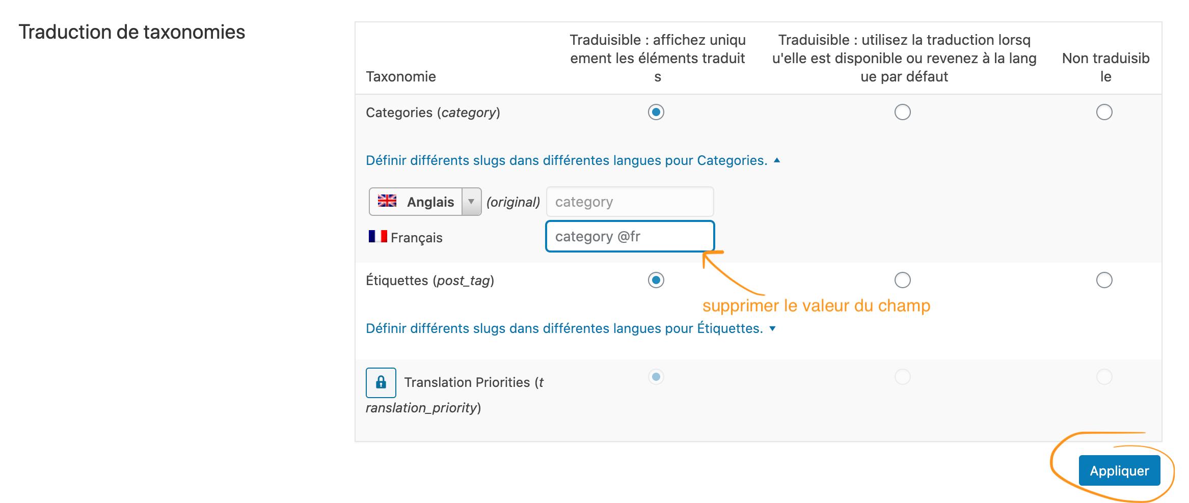 traduction-de-taxonomies.png