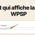 Edit Post ‹ WPML test site — WordPress 2020-10-25 14-43-09.jpg