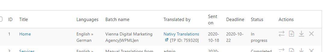 traslate.JPG