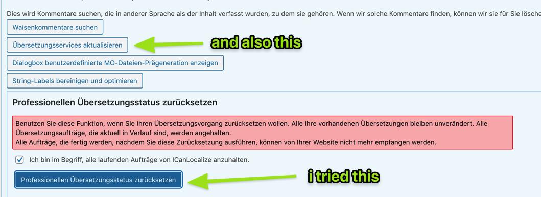 Bildschirmfoto-von-Fehlerbehebung ‹ Skin for Skin — WordPress-in-Firefox Developer Edition-2020-11-13-um-10.31.39.png