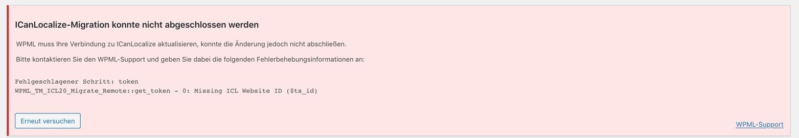 Bildschirmfoto-von-Plugins ‹ Skin for Skin — WordPress-in-Firefox Developer Edition-2020-11-13-um-10.35.18.png