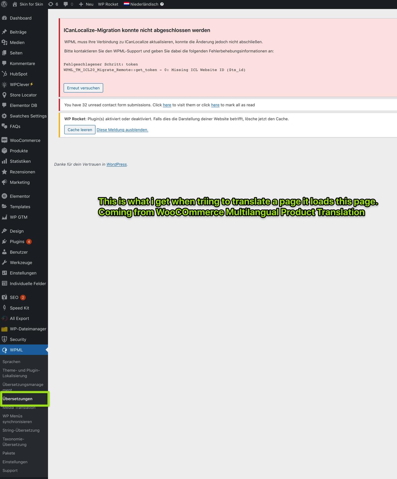 Bildschirmfoto-von-Übersetzungen ‹ Skin for Skin — WordPress-in-Firefox Developer Edition-2020-11-13-um-10.35.47.png