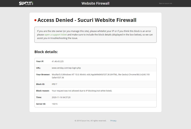 Sucuri-WebSite-Firewall-Access-Denied.png