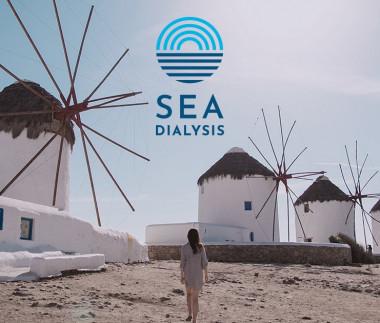 Sea Dialysis Mykonos