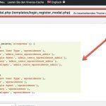 Special Code.jpg