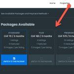 English User Dashboard Membership.jpg