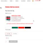 Paleta ibèrica Akran _ Akran Ibericos _ Jamones y paletas ibericas · Salamanca - Google Chrome - 11_12_2020 , 19_51_28.png