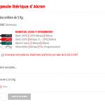 Épaule ibérique d'Akran _ Akran Ibericos _ Jamones y paletas ibericas · Salamanca - Google Chrome - 11_12_2020 , 19_51_41.png