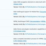 Screenshot 2020-12-13 at 13.29.32.png