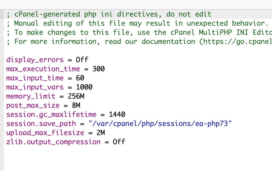 Screenshot 2021-01-12 at 1.03.12 PM.png