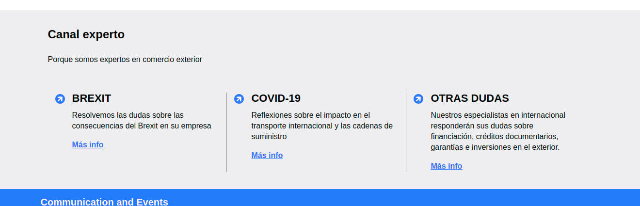 Sabadell-Negocio-Internacional.png