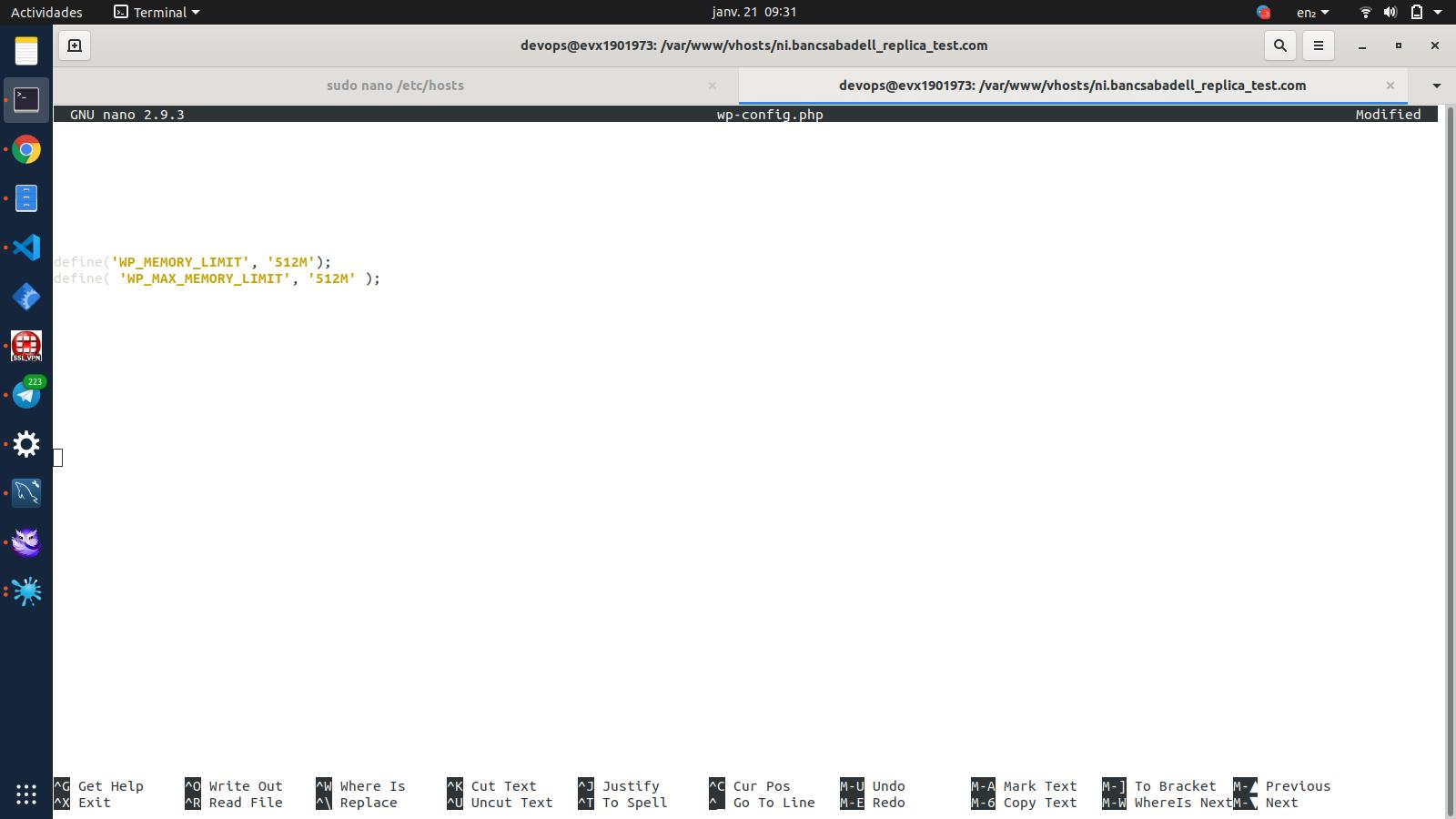Captura de pantalla de 2021-01-21 09-31-51.png