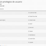 Screenshot_2021-02-22 cPanel - Bases de datos MySQL®(1).png