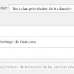 Screenshot_2021-02-24 Traducción de cadenas Revista Palabra Nueva — WordPress.png