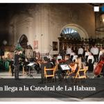 Screenshot_2021-02-26 Revista Palabra Nueva.png