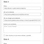Screenshot_2021-02-26 Widgets Revista Palabra Nueva — WordPress.png