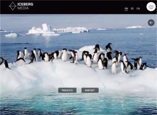 Icebergmedia TV
