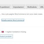 installa pagine WooCommerce.png