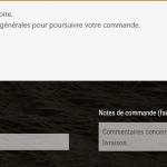 Screenshot_2021-03-18 Commande - Le Rieur Sanglier.png