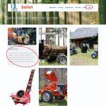 WPBakery-safari.jpg