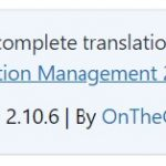 translation-management-installed.jpg