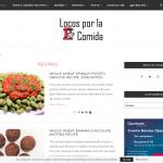 FireShot Capture 1388 - ≫ Recipes - Locos Por La Comida - www.locosporlacomida.com.png