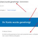 german_screen.png