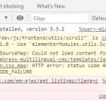 Error_Js.PNG