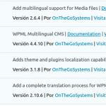 wpml_plugins_registered.png