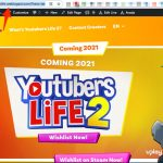 Discover_YouTubers_Life_2__and_add_it_to_your_wishlist_y_Hi_Drazen__•_Untitled-3.jpg