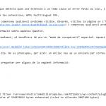2021-04-23 09_09_47-Bandeja de entrada - Mozilla Thunderbird.png