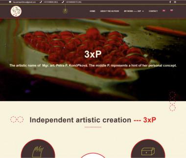 trikratpe.com