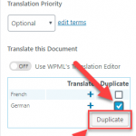 wpml-duplicate-page.png