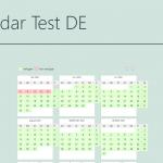 Test DE.png