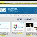 210510-pb-inmg-connecte-page-en-articles-en-OK.fr.jpg