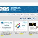 210510-pb-inmg-page-en-articles-fr-pas-OK.fr.jpg