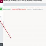 UseCorrectAccomodationTypeID.png
